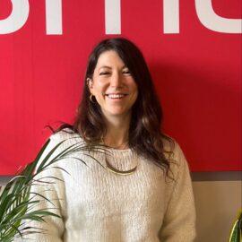 Cecilia Gandini