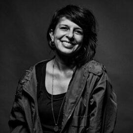 Maria Grazia Marsico