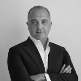 Paolo Bigazzi Alderigi